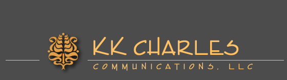 KK Charles Communications, LLC